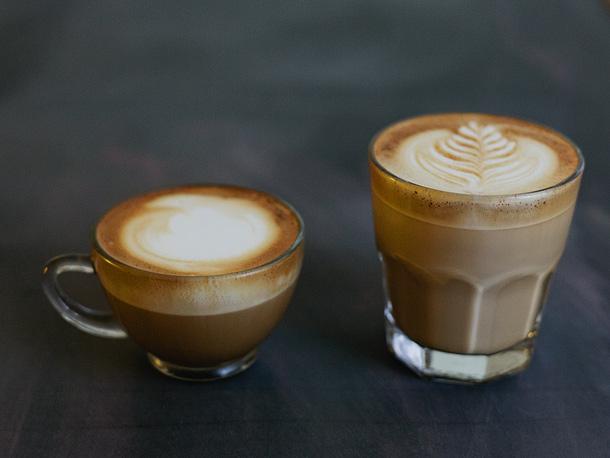 cappuccino-vs-latte